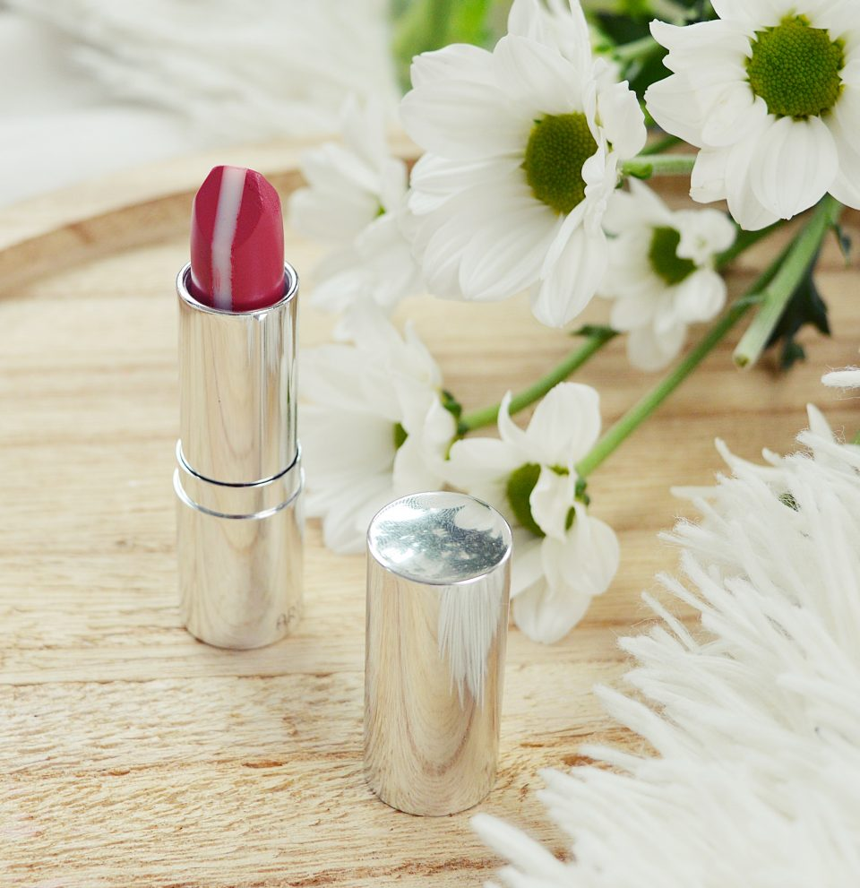 Beauty Favoriten im Juli - Artdeco Hydra Care Lipstick